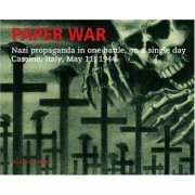 Paper War by Randall L. Bytwerk