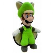 Little Buddy Toys Flying Squirrel Luigi 15 Plush