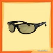 S-142 F Sunglasses