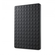 Seagate Expansion Portable, 1TB HDD, 2.5', USB 3.0