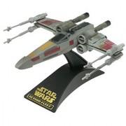 MicroMachines Action Fleet X-Wing StarFighter