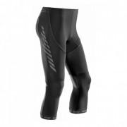 Pantaloni compresie barbati 3/4 CEP 2.0