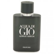 Giorgio Armani Acqua Di Gio Profumo Eau De Parfum Spray (Tester) 2.5 oz / 73.93 mL Men's Fragrances 533328