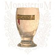 6 Bicchieri La Gauloise