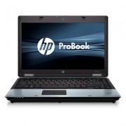 Hp probook 6450b intel i5 2,40ghz 8gb 320gb hdmi