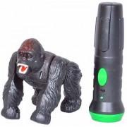 Toys Bhoomi Infrared RC Gorilla