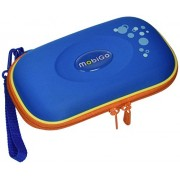 VTech - MobiGo Touch Learning System - Carry Case
