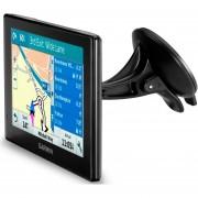 Gps Garmin Drivesmart 60 6' Notificaciones Radares Bluetooth