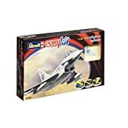Revell Easykit Eurofighter Typhoon