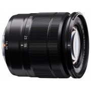 Fujifilm Fujinon XC 16-50mm f/3.5-5.6 R OIS