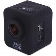 "Cámara Deportes SJCAM M10 1.5"" 170°1080P WIFI 32GB Sports DV Action Camera-Negro"