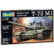 Revell Modellino 03149 - T-72 M1, scala 1:72