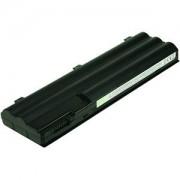 Fujitsu Siemens FPCBP144 Bateria, 2-Power replacement