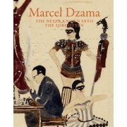 Marcel Dzama - the Never Known into the Forgotten by Marcel Dzama