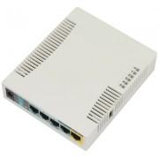 MikroTik RouterBOARD 951Ui-2HnD