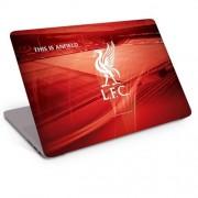 Liverpool FC Laptop Skin / Sticker - 14-17 Inch
