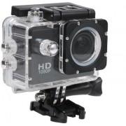 Benison India Sport Action Camera Diving Full HD DVR DV SJ4000 Min 30M Waterproof extreme Sport Helmet Action Camera 1920*1080P G-Senor Motorbike Camcorder DVR DV