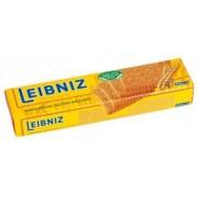 Bahlsen - Biscuiti Leibniz Volkorn - 200g