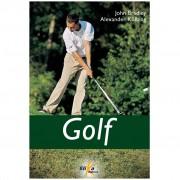 Elika Golf
