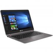 Notebook Asus ZenBook Flip UX360UAK-C4197T Intel Core i5-7200U Win 10