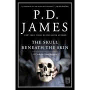 Skull beneath the Skin, the by James