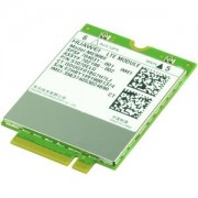HP 704031-001 , HP replacement