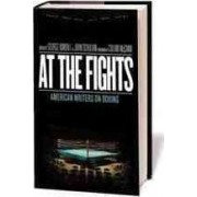 At the Fights by George Kimball