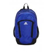 adidas Excel II Backpack MED BLUE
