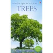 Trees by Esmond Harris