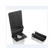 Lenovo Desktop Accessories ThinkCentre Tiny L-Bracket Mounting Kit