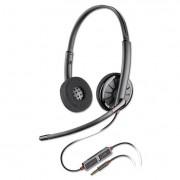 Blackwire C225 Binaural Over-The-Head Headset