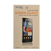Teflon High Definition Clear Screen Guard Protector ( Pack Of 5 Pcs ) For Micromax Canvas Mad A94