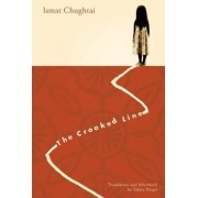 The Crooked Line by Ismat Chughtai