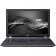 Laptop Acer Aspire ES1-531-C3ZJ 15.6 inch HD Intel Celeron N3050 4GB DDR3 1TB HDD Linux Black