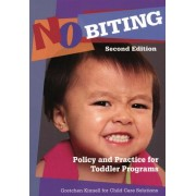 No Biting by Child Care Solutions