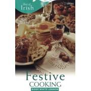 Best of Irish Festive Cooking by Biddy White Lennon