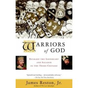 Warriors of God by James Reston