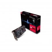 SAPPHIRE T/ Video AMD Radeon PULSE RX560 2GB 11267-02-20G