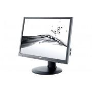 "AOC E2460Phu LED LCD HDMI 24"" Monitor with Speakers"