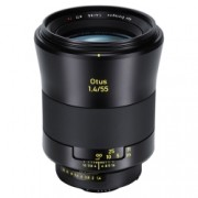 Carl Zeiss Otus 1.4/55 ZF.2 - Nikon RS125003847