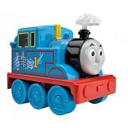 Thomas and Friends - Thomas viaje musical Fisher-Price (Mattel DRH83)