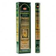 HEM rökelsestickor Precious Fragrance, 20 stickor