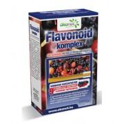 Ökonet Flavonoid Komplex 250ml