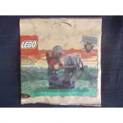 LEGO Castle Knights Kingdom Defense Archer - 4811