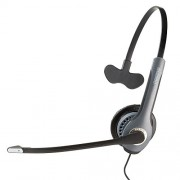 Jabra GN 2000 MS USB MONO Headset