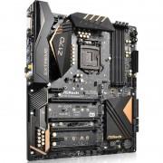 Placa de baza Asrock Z170 Extreme7+ Intel LGA1151 ATX