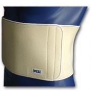 Ortofaixa Ideal Media 20cm