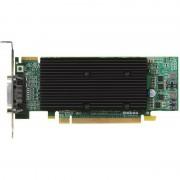 Placa video Matrox M9120 Plus 512MB DDR2 Low Profile