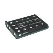 batterie camescope fujifilm EN-EL10