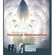 Introduction to Technical Mathematics by Allyn J. Washington